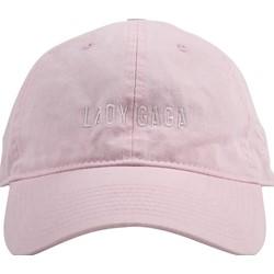 Lady Gaga - Unisex Lady Gaga Dad Hat