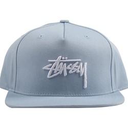Stussy - Mens Stock Snapback Hat