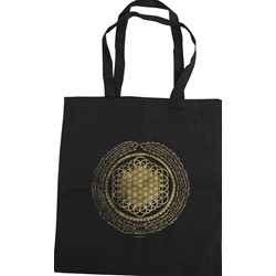 Bring Me The Horizon -  Sempiternal Bag