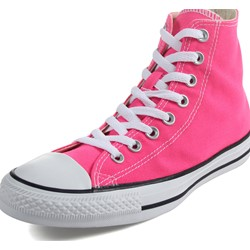 3b9d6769a1b68d Converse - Adult Chuck Taylor All Star Hi Top Shoes