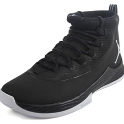 Jordan - Mens Ultra Fly 2  Shoes