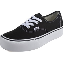 Vans - Unisex-Adult Authentic Platform 2.0 Shoes