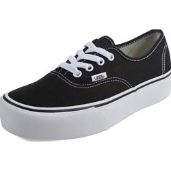 Vans - Unisex-Adult Authentic Platform 2.0 Shoes