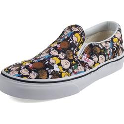 Vans - Kids Classic Slip-On Shoes