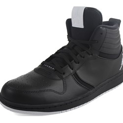 Jordan - Mens Heritage Shoes