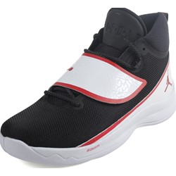 Jordan - Mens Super.Fly 5 Shoes