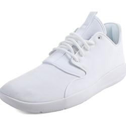 Jordan - Mens Eclipse Shoes