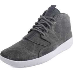 Jordan - Mens Eclipse Chukka Shoes