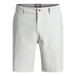 Quiksilver - Mens Striker 3 Walk Shorts