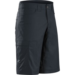 Arc'teryx - Mens Rampart Long Pants