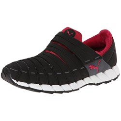 Puma - Womens Osu Nm Shoes