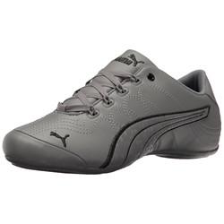 Puma - Womens Soleil V2 Comfort Fun Shoes