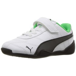 PUMA Tune Cat 3 V Inf Sneaker (Toddler)