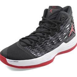 Jordan - Mens Melo M13 Shoes