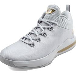 Jordan - Mens CP3.X AE Shoes