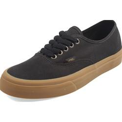 Vans - Unisex-Adult Authentic Shoes