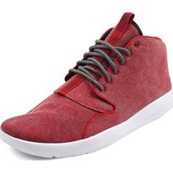 Jordan - Mens Eclipse Chukka Shoes