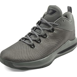 Jordan - Mens CP3.X AE Shoes