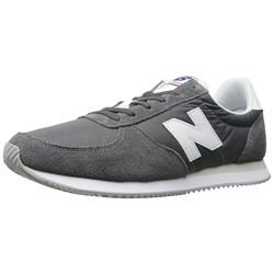 New Balance - Mens 70s Running U220V1 Running Shoes