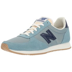 New Balance - Womens 70s Running WL220V1 Running Shoes