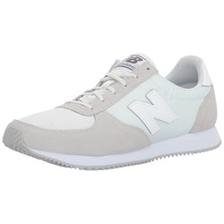 New Balance - Womens 70s Running WL220V1 Running Shoes