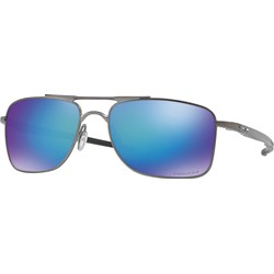 Oakley - Mens Gauge 8 M Sunglasses