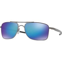 Oakley - Mens Gauge 8 M Sunglasses