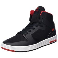 Supra - Mens Vaider 2.0 Hightop Shoes