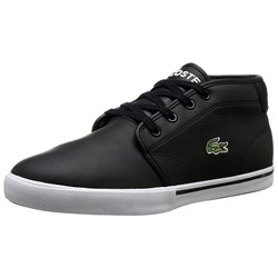 Lacoste - Mens Ampthill Lcr3 Shoes