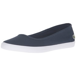 Lacoste - Womens Marthe Bl 1 Spw Shoes
