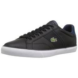 Lacoste - Mens Fairlead 317 2 Shoes