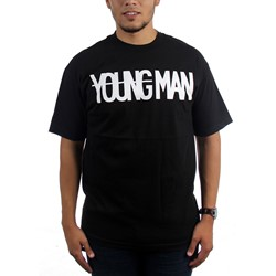 Mgk - Mens Young Man T-Shirt