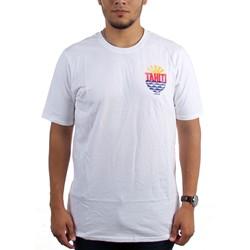 Hurley - Mens Tahiti Premium T-Shirt