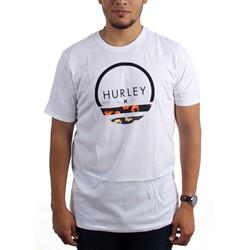 Hurley - Mens Olas Premium T-Shirt