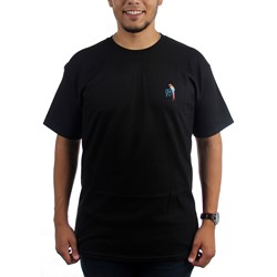 10 Deep - Mens Tropical Shock T-Shirt