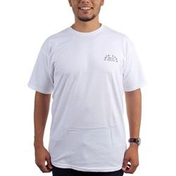 10 Deep - Mens Sunset T-Shirt