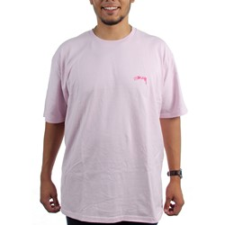 Stussy - Mens Downtown T-Shirt