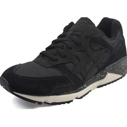 ASICS Tiger - Mens Gel-Lique Sneakers