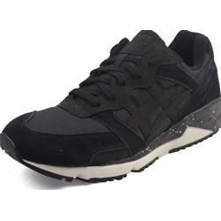 ASICS Tiger - Mens Gel-Lique Sneakers