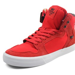 Supra - Mens Vaider Shoes
