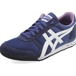 Onitsuka Tiger - Womens Ultimate 81 Sneakers