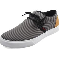 Supra - Mens Cuba Shoes