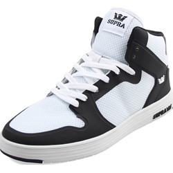 Supra - Mens Vaider 2.0 Hightop Shoes
