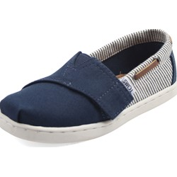 Toms - Tiny Bimini Slip-On Shoes