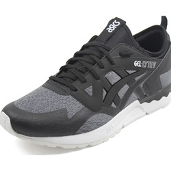 ASICS Tiger - Mens Gel-Lyte V NS Sneakers