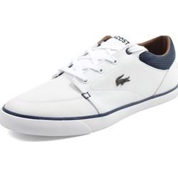 Lacoste - Mens Bayliss Vulc 317 Us Shoes