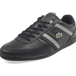 Lacoste - Mens Giron 317 Us Shoes