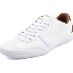 Lacoste - Mens Misano Sport 317 Us Shoes
