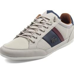 Lacoste - Mens Chaymon 317 1 Shoes
