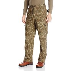 Walls - Mens 55185 6-Pocket Cargo Pants